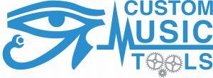 Custom Music Tools