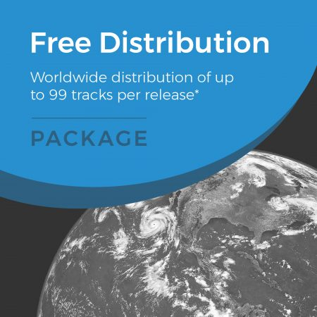 Free Distribution