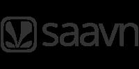 PL-SAAVN