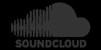 PL-SOUNDCLOUD