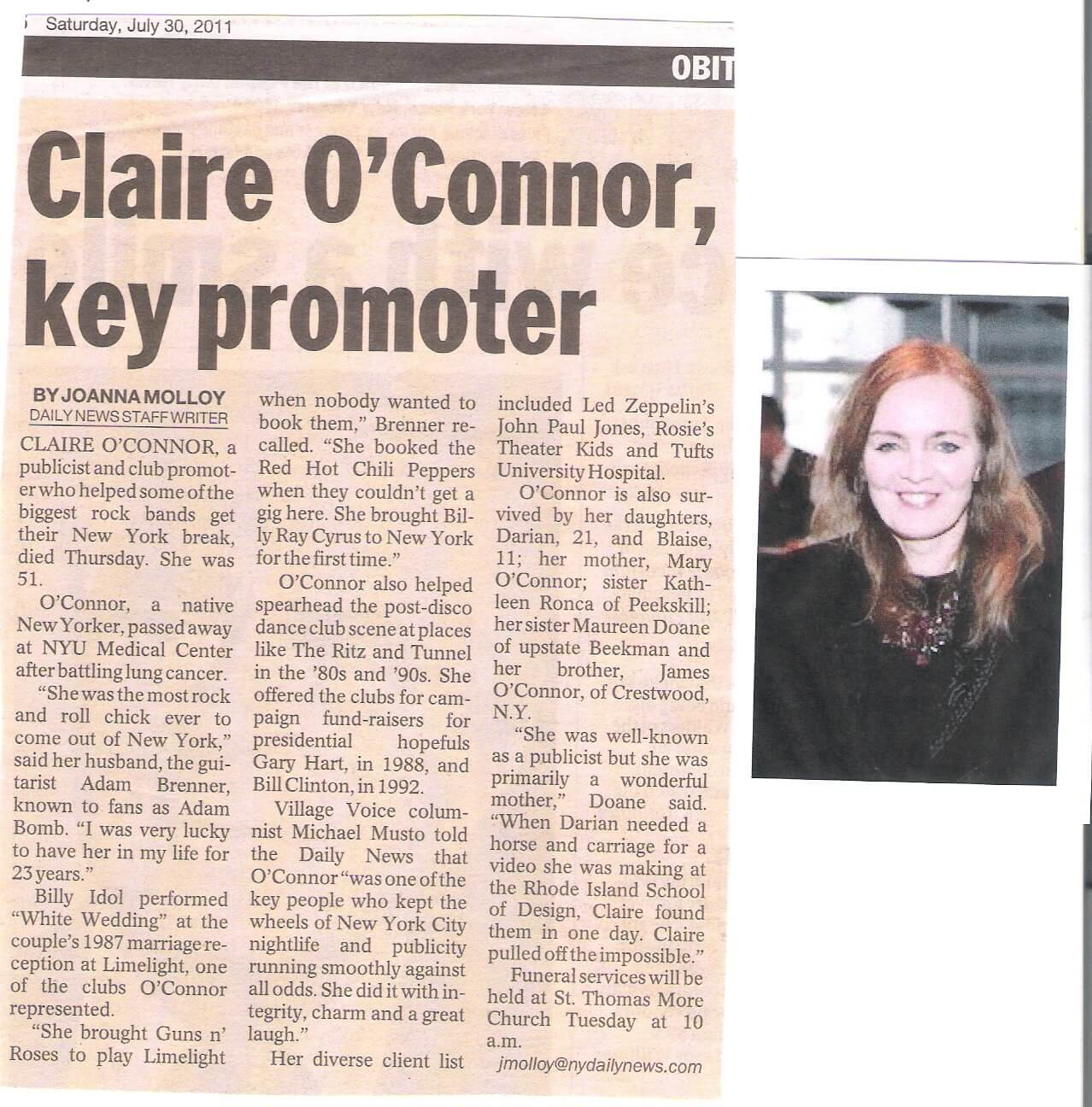 claire-daily-news