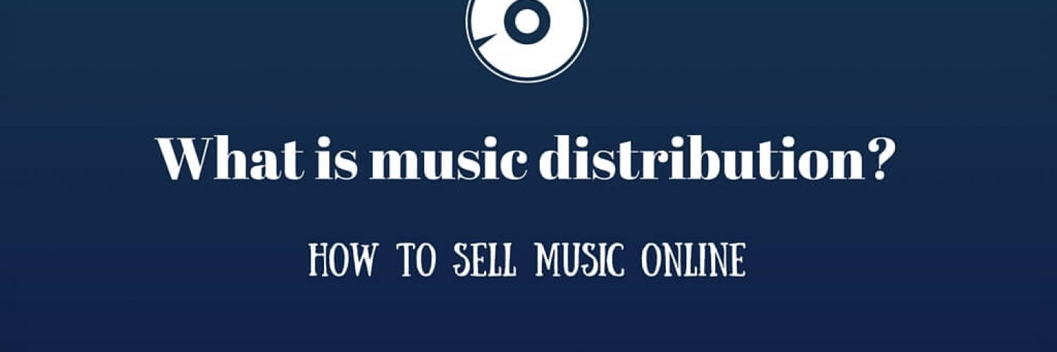 What is Music Distribution?