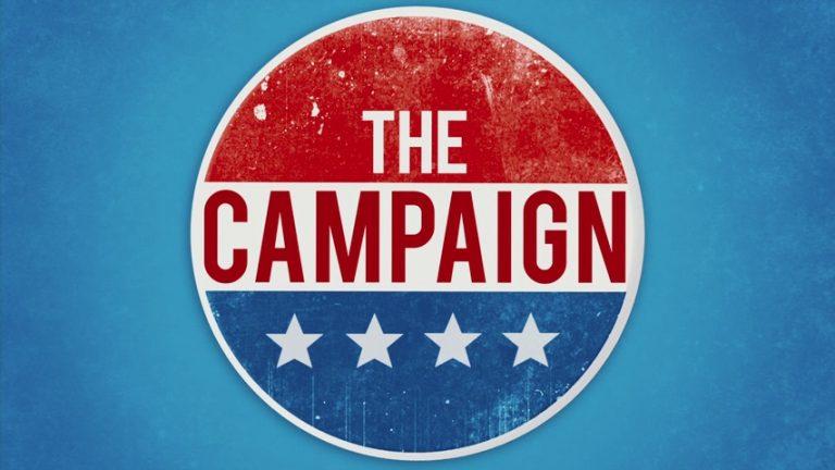 PR campaigns