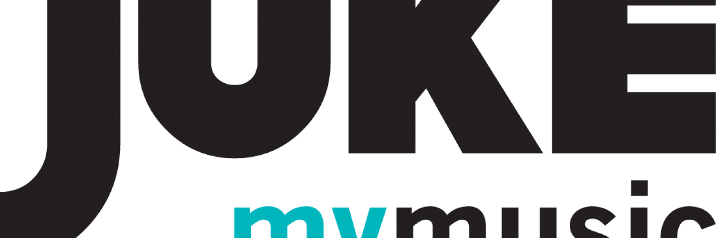 24-7 Juke Music Streaming Service