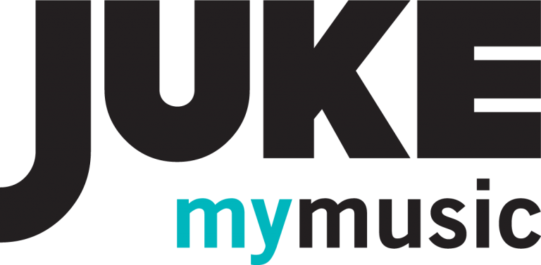 24-7 Juke Music