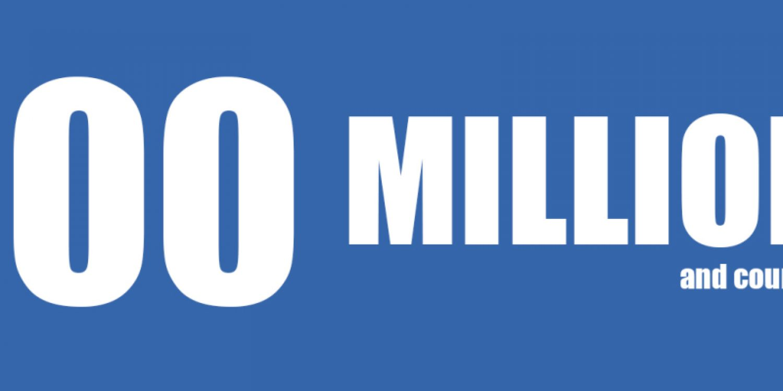 10 Fastest YouTube Videos to Reach 100 Million Views