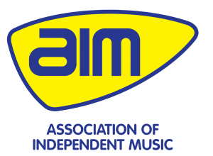 AIM - About us