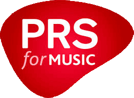 PRS - About Us