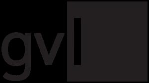 lvl - About us