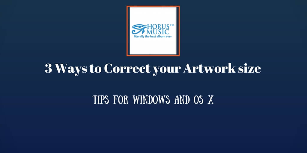 correct your artwork soe