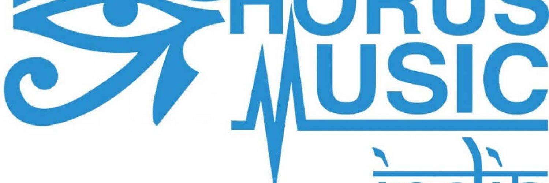 Horus Music India opens in Mumbai