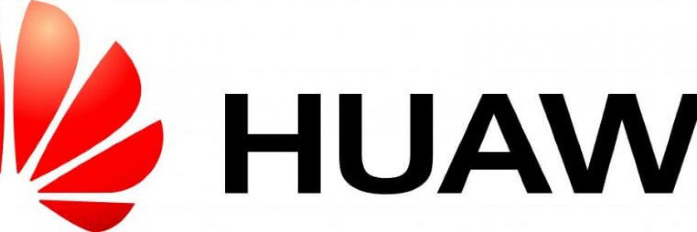 Horus Music Wins Award from Huawei