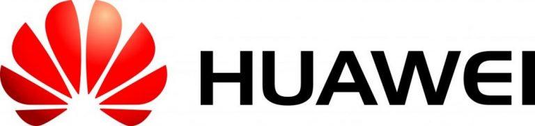 huawei technology award