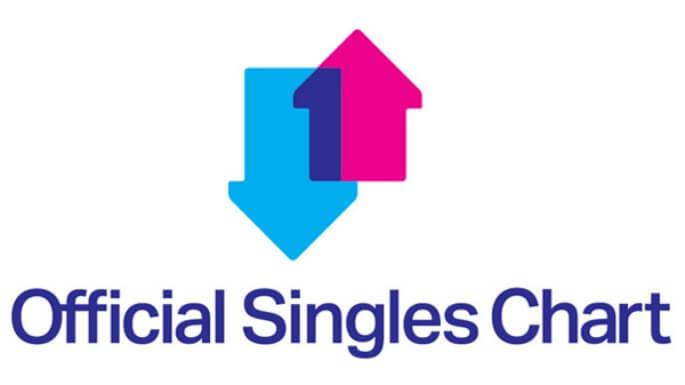 UK singles