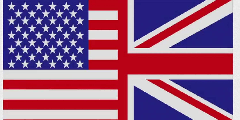 Highest Selling Album of 2006: US vs UK