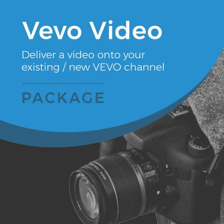 VEVO package