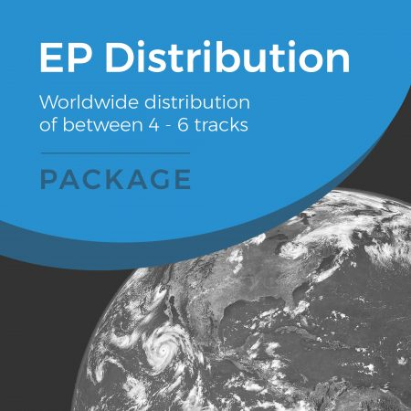 EP Distribution