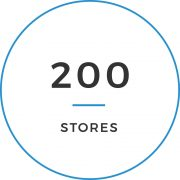 200STORES