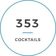 353COCKTAILS