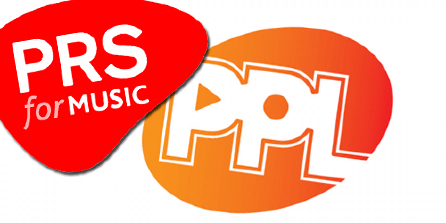 Horus Music welcomes PPL and PRS for Music move