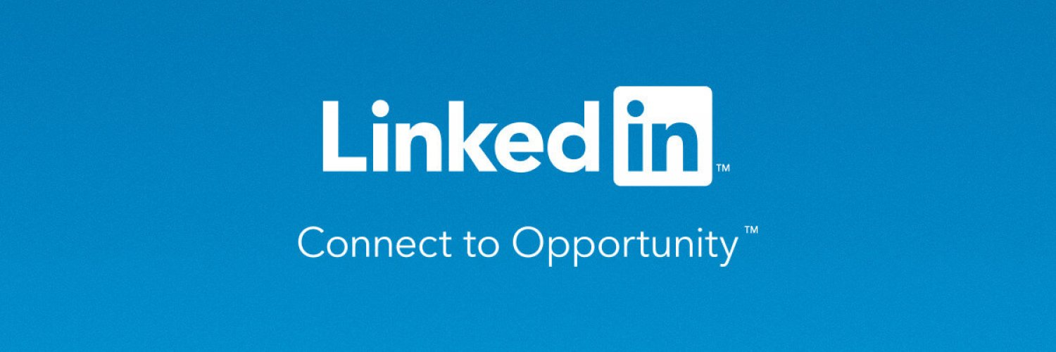 Why Musicians Should Use LinkedIn