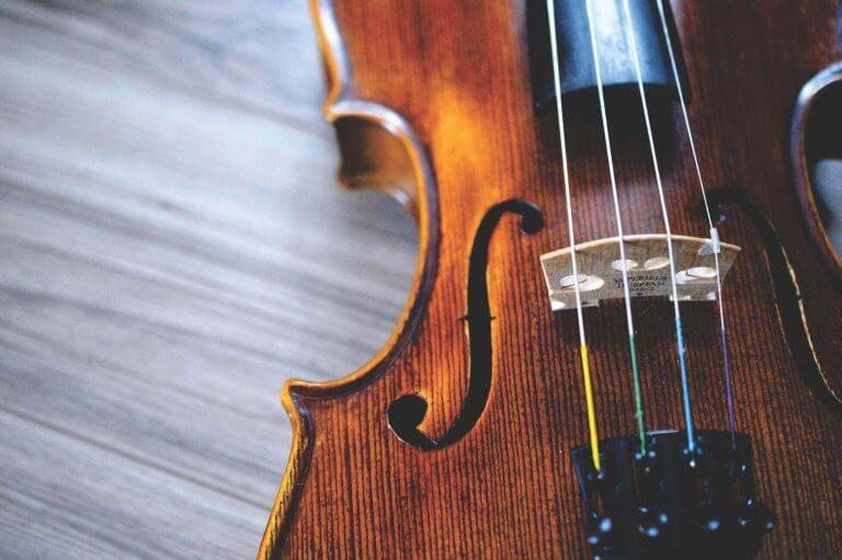 Make Music Your hobby