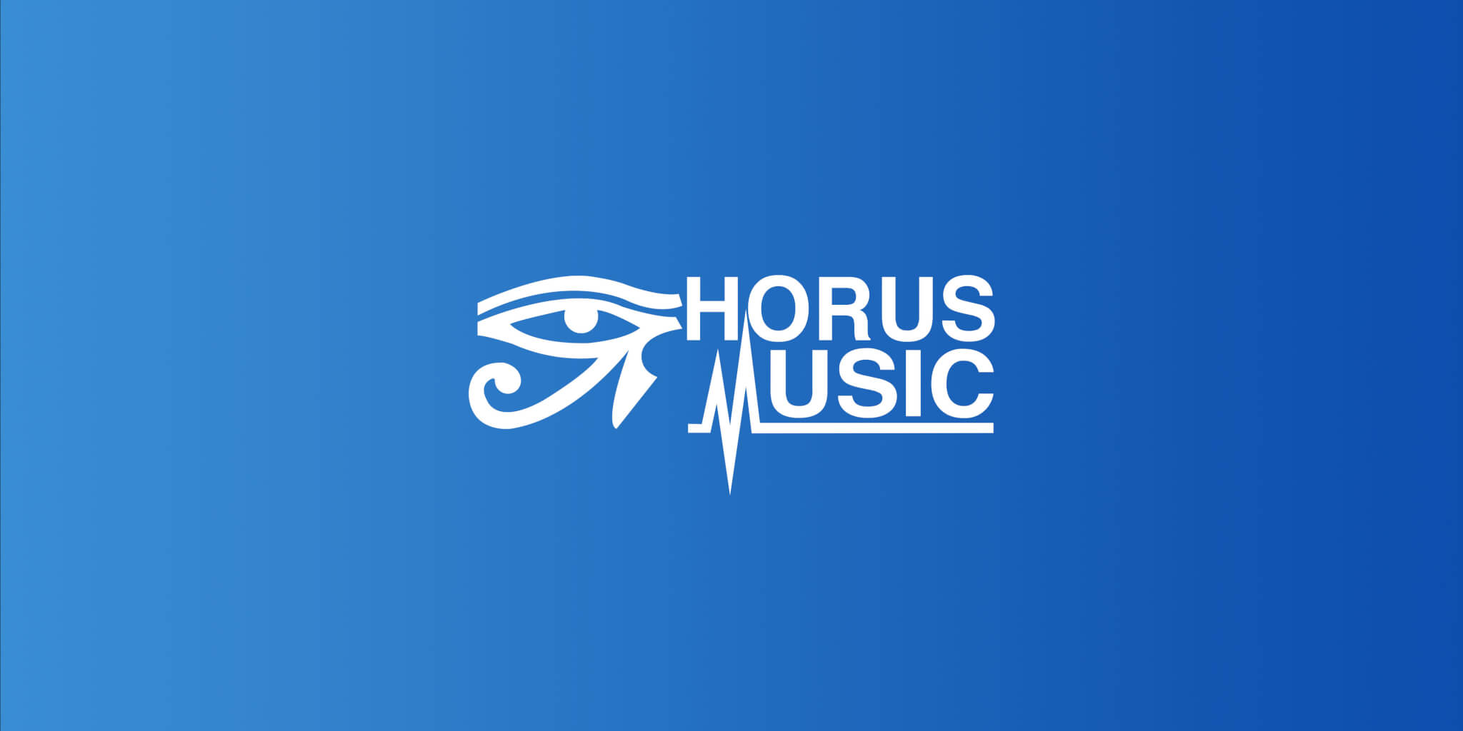 Horus Music | Distribute and promote your music worldwide