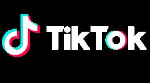 HM_TIKTOK__