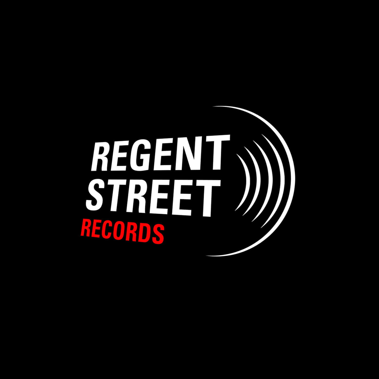 Regent Street Records