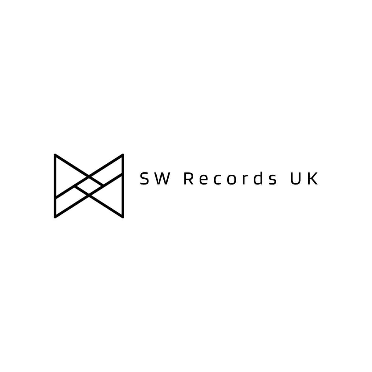 SW Records